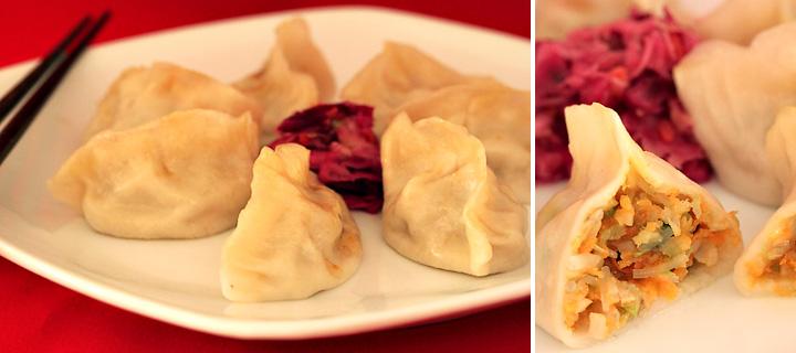 web_dumplings