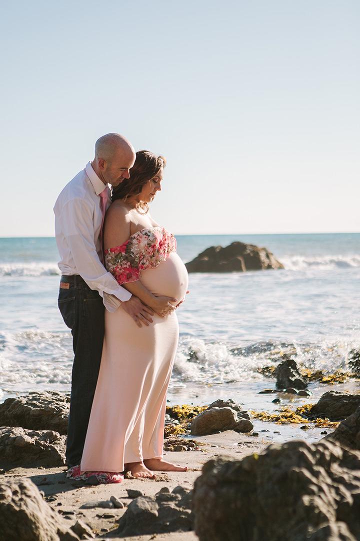 nicole_ralf_maternity_0748